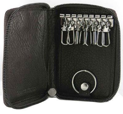 osgoode-marley-eight-hook-zip-key-case-with-valet-black