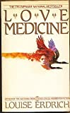 Love Medicine (0553342495) by Erdrich, Louise