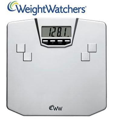 Image of Quality WW Digital Body Fat/Water Scal By Conair (B007I56S1U)
