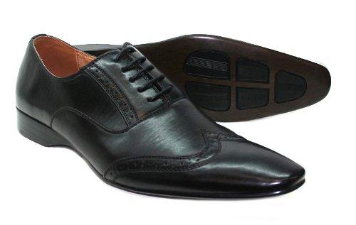 nos mod les de chaussures de mariage homme sac shoes. Black Bedroom Furniture Sets. Home Design Ideas