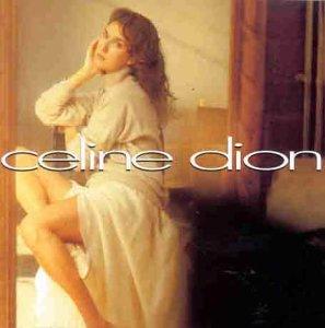 Celine Dion [MINIDISC]