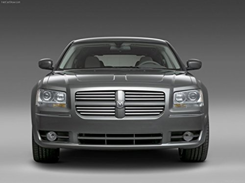 dodge-magnum-customized-19x14-inch-silk-print-poster-affiche-de-la-soie-wallpaper-great-gift