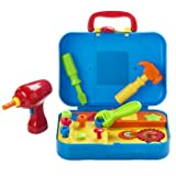 41RG6CG4V1L. SL160  iPlay Cool Tools Activity Set