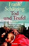 Tod und Teufel