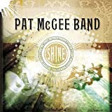 Maybe It's Time - Pat McGee Band