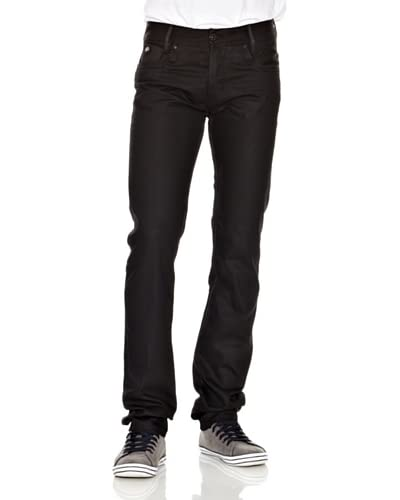 Salsa Jeans First Level [Nero]