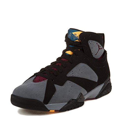 Nike-Jordan-Mens-Air-Jordan-7-Retro-Basketball-Shoe