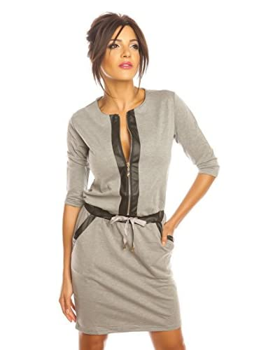 Just Success Vestido Laury