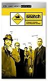 Snatch-[UMD-for-PSP]