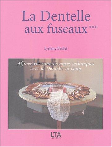 dentelles-aux-fuseaux-tome-3