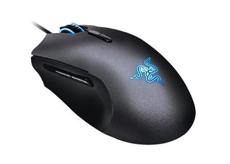 Razer Imperator 2012 Expert Ergonomic Gaming Mouse (RZ01-00350200-R3U1)