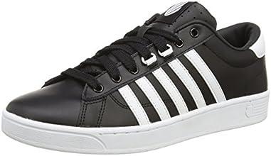 K-Swiss Hoke, Men's Low-Top Sneakers
