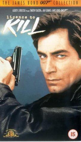 licence-to-kill-vhs-1989