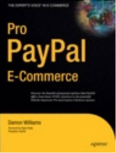 Homework Help, Textbook Solutions & Study Documents for Pro PayPal E ...
