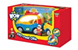 Wow Toys Off-Road Ollie 10320
