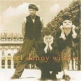Sweet Danny Wilson