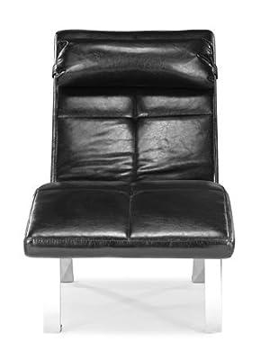 Tremendous Christineon Ibusinesslaw Wood Chair Design Ideas Ibusinesslaworg
