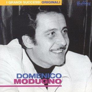 Domenico Modugno - I grandi successi originali (2 - Zortam Music