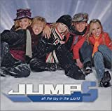 Rockin Around The Christmas - Jump5