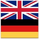 Englisch Deutsch W�rterbuch Offline