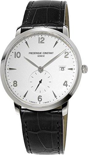 frederique-constant-geneve-slimline-fc-245sa5s6-elegante-orologio-da-uomo-molto-piatto