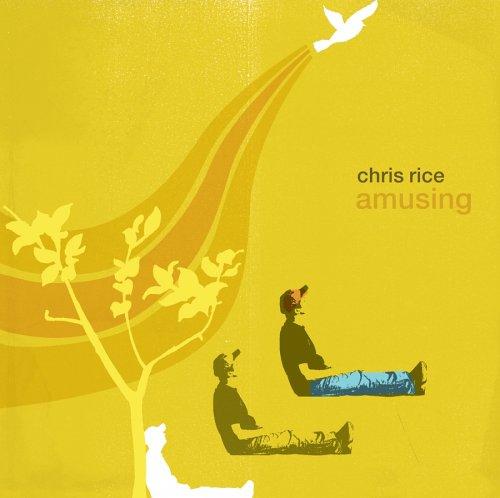 Chris Rice 98 5 Ktis