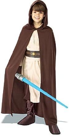 luke skywalker costume for boys