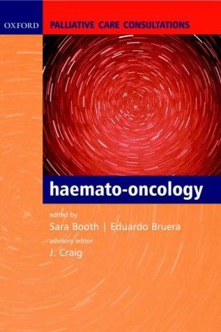 palliative-care-consultations-in-haemato-oncology-palliative-care-consultations-series