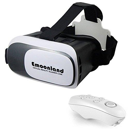 occhiali-realta-virtuale-emoonland-cardboard-occhiali-3d-virtuali-imax-3d-film-giochi-per-cellulare-