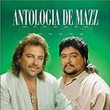 echange, troc Mazz - Anthology