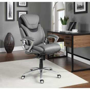 via-thomasvilletm-airtm-health-wellness-executive-office-chair