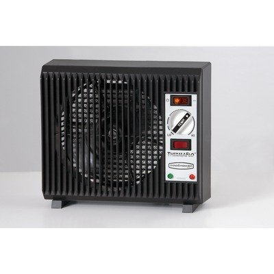 Air conditioner prices air conditioner prices amazon pictures of air conditioner prices amazon american standard air conditioner service manual fandeluxe Image collections