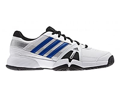 adidas Performance Men's Barricade Team III Tennis Shoes by adidas Performance