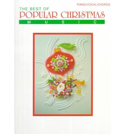 the-best-of-popular-christmas-music-piano-vocal-chords-author-warner-brothers-publications-published