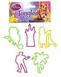 Disney Tangled Logo Bandz Bracelets