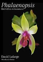 Phalaenopsis, Orchid�es m�connues?
