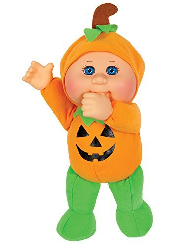 cabbage-patch-kids-cuties-doll-9-inch-harvest-helpers-collection-petey-pumpkin-by-cabbage-patch-kids
