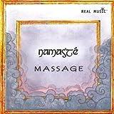 Namaste: Massage