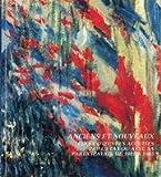 echange, troc Collectif - Anciens et Nouveaux Choix d'Oeuvres Acquises par l'Etat ou avec sa Participation de 1981 à 1985