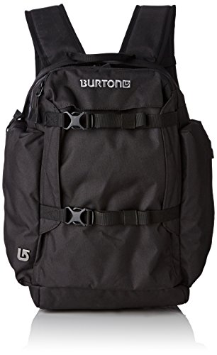 burton-sac-a-dos-de-trekking-youth-dayhiker-20-l-noir-true-black-11056100002