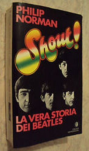 shout-la-vera-storia-dei-beatles