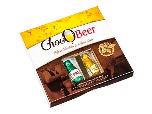 chocobeer-boite-cadeau-petites-bouteilles-en-chocolat-a-la-biere-belge-100-g