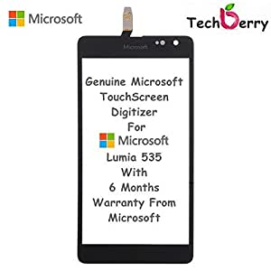 Microsoft 535
