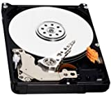 "NEW FOR HP COMPAQ 6735S 500GB SATA LAPTOP NOTEBOOK HARD DRIVE HDD 2.5"" INCH"