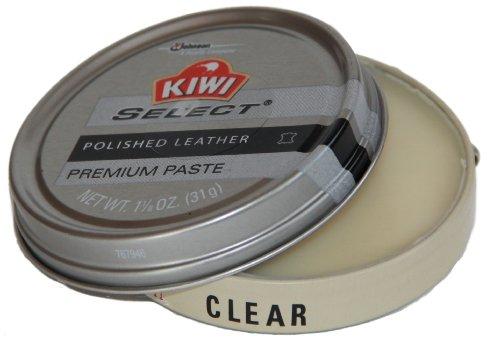 kiwi-select-premium-paste-clear-1125-oz