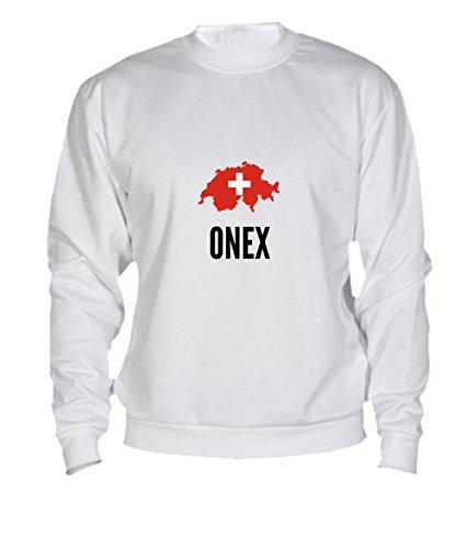 sweatshirt-onex-city-white
