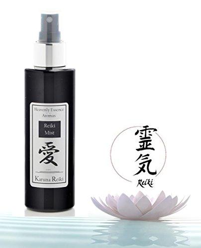 reiki-aura-mist-karuna-100-natural-organic-aromatherapy-oils-in-a-delicate-spiritual-mist