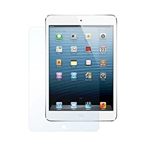 Chevron Scratch Resistant Screen Protector for Apple iPad Mini