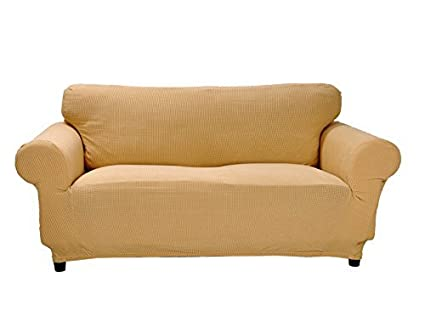Tidafors sofa cover