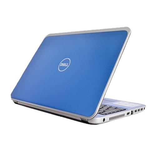 Dell-Inspiron-M531R-A881BLU-AMD-A8-5545M-1-7GHz-8GB-1TB-DVD-15-6-W8-1-Blue-